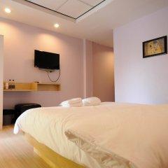 Отель Room@Vipa комната для гостей