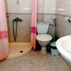 Отель Manz I Болгария, Поморие - отзывы, цены и фото номеров - забронировать отель Manz I онлайн фото 5