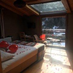 Ayderoom Hotel Турция, Чамлыхемшин - отзывы, цены и фото номеров - забронировать отель Ayderoom Hotel онлайн спа
