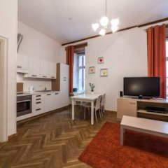 Апартаменты Best Apartments- Rataskaevu studio комната для гостей фото 5