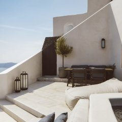 Отель Vora Private Villas Греция, Остров Санторини - отзывы, цены и фото номеров - забронировать отель Vora Private Villas онлайн