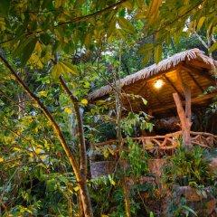 Отель The Springs Resort and Spa at Arenal фото 9