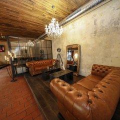 Отель LEHENERHOF Зальцбург комната для гостей фото 5