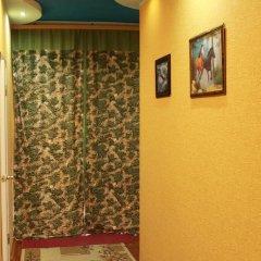 Гостиница Надежда интерьер отеля фото 3