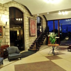Bel Azur Hotel & Resort интерьер отеля фото 2