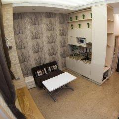 Гостиница Невский Форум 4* Стандартный номер с двуспальной кроватью фото 16