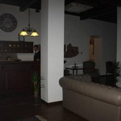 Panderma Port Hotel в номере фото 2