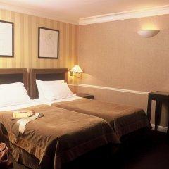 Hotel Victoires Opera комната для гостей фото 5