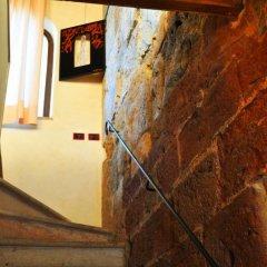 Отель Torre Bella Италия, Сан-Джиминьяно - отзывы, цены и фото номеров - забронировать отель Torre Bella онлайн удобства в номере фото 2