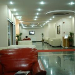 Arsames Hotel Турция, Адыяман - отзывы, цены и фото номеров - забронировать отель Arsames Hotel онлайн фото 4