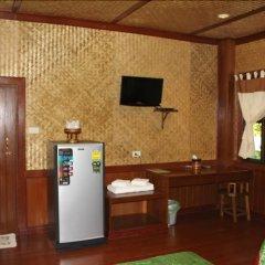 Отель Phusangtawan Resort удобства в номере
