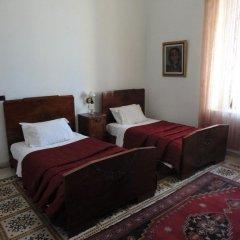 Palmyra Hotel in Palmyra, Syria from 128$, photos, reviews - zenhotels.com
