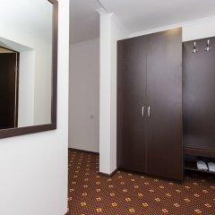 Мини-Отель Атрия сейф в номере
