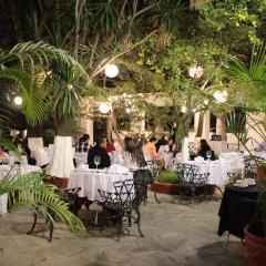 El Tapatio Hotel And Resort