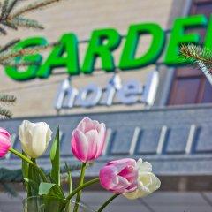Отель Гарден Отель Кыргызстан, Бишкек - отзывы, цены и фото номеров - забронировать отель Гарден Отель онлайн детские мероприятия фото 2