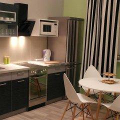 Olive Hostel в номере