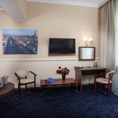 Гостиница Amsterdam Hotel Украина, Одесса - отзывы, цены и фото номеров - забронировать гостиницу Amsterdam Hotel онлайн