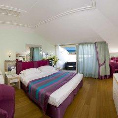 Отель Roma Италия, Риччоне - отзывы, цены и фото номеров - забронировать отель Roma онлайн фото 4
