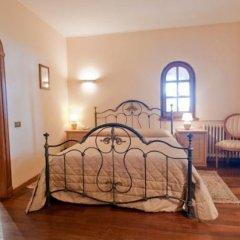 Отель Tenuta Cusmano Villa Resort Италия, Гроттаферрата - отзывы, цены и фото номеров - забронировать отель Tenuta Cusmano Villa Resort онлайн комната для гостей фото 5