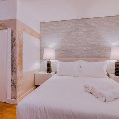 Отель São Bento by Lisbon Inside Out комната для гостей фото 4