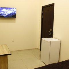 Отель Комфорт Армения, Ереван - отзывы, цены и фото номеров - забронировать отель Комфорт онлайн удобства в номере