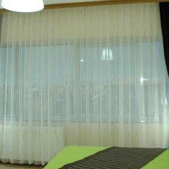 Arsames Hotel комната для гостей фото 2