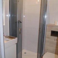 Отель Stay99 Apart Wodna Польша, Познань - отзывы, цены и фото номеров - забронировать отель Stay99 Apart Wodna онлайн фото 17