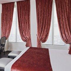 Hotel Saint Petersbourg Opera Париж