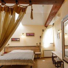 Гостиница Здыбанка Украина, Сумы - отзывы, цены и фото номеров - забронировать гостиницу Здыбанка онлайн спа