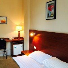 Отель Armazi Palace удобства в номере фото 2