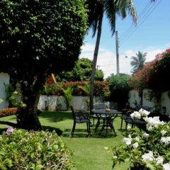 Отель Suriya Arana Шри-Ланка, Негомбо - отзывы, цены и фото номеров - забронировать отель Suriya Arana онлайн помещение для мероприятий