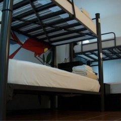 Отель Fenix Мексика, Гвадалахара - отзывы, цены и фото номеров - забронировать отель Fenix онлайн фото 5