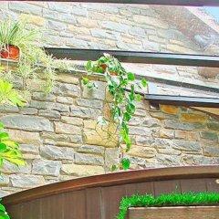 Отель Tierras De Aran Испания, Вьельа Э Михаран - отзывы, цены и фото номеров - забронировать отель Tierras De Aran онлайн фото 7