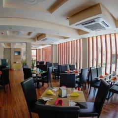 Отель Three Inn Мальдивы, Северный атолл Мале - отзывы, цены и фото номеров - забронировать отель Three Inn онлайн питание