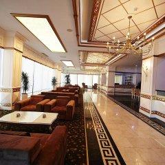 Отель Divan Express Baku Азербайджан, Баку - 1 отзыв об отеле, цены и фото номеров - забронировать отель Divan Express Baku онлайн питание