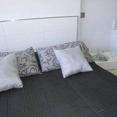 Отель SYT B&B Luxury Bed and Breakfast комната для гостей фото 3