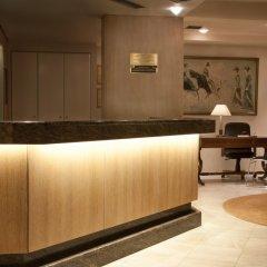 Отель Ilissos Греция, Афины - отзывы, цены и фото номеров - забронировать отель Ilissos онлайн интерьер отеля