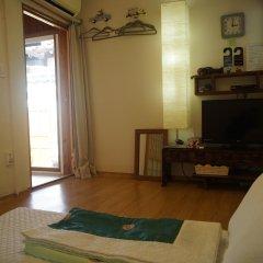 Отель Bukchon Guesthouse комната для гостей фото 3
