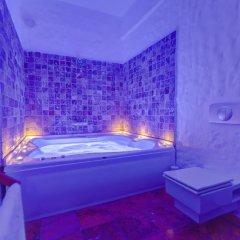 Lale Lodge Hotel Чешме спа фото 2