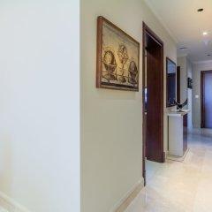 Отель Bespoke Residences - Grandeur Residences интерьер отеля