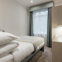 Отель Blandford Hotel Великобритания, Лондон - отзывы, цены и фото номеров - забронировать отель Blandford Hotel онлайн фото 5