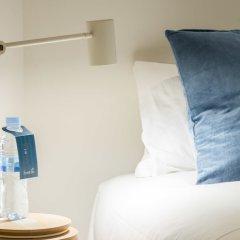 Апартаменты Sweet Inn Apartments - Chueca удобства в номере