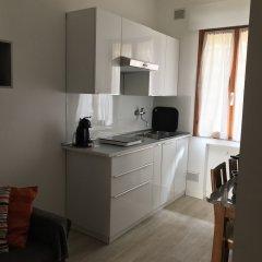 Отель Portello Италия, Падуя - отзывы, цены и фото номеров - забронировать отель Portello онлайн в номере фото 2