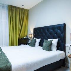 Отель Camp Inn Hotel Нидерланды, Амстердам - 2 отзыва об отеле, цены и фото номеров - забронировать отель Camp Inn Hotel онлайн сейф в номере