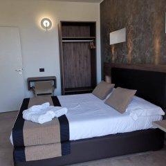 Отель Resort Il Mulino Италия, Эгадские острова - отзывы, цены и фото номеров - забронировать отель Resort Il Mulino онлайн комната для гостей фото 5