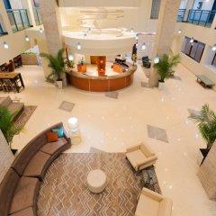 Отель Best Western Atlantic Beach Resort США, Майами-Бич - - забронировать отель Best Western Atlantic Beach Resort, цены и фото номеров фото 2