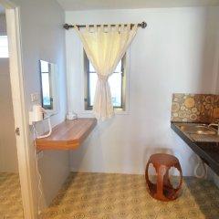 Отель My Home Lantawadee Resort Ланта в номере фото 2