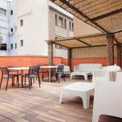 Апартаменты Enjoybcn Colon Apartments Барселона питание фото 3