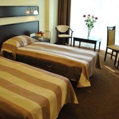 Chernoye More Hotel Odessa комната для гостей фото 3