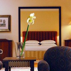 Отель Hyatt Regency Thessaloniki в номере фото 2